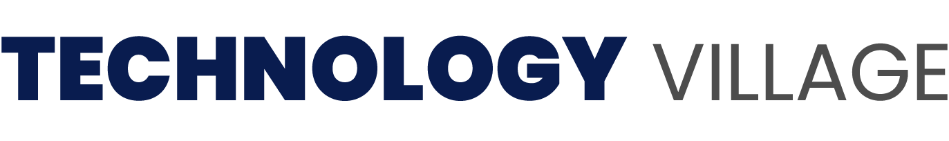 cropped-cropped-tv-logo-updated-1.png